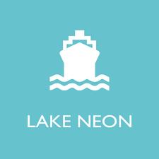Lake Neon