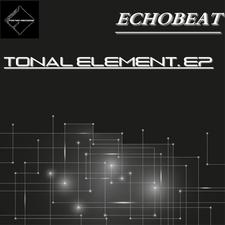 Tonal Element EP