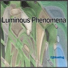 Luminous Phenomena