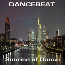 Sunrise of Dance