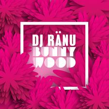 Bunnywood