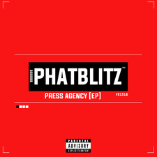 Press Agency - EP
