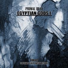 Egyptian Gods I