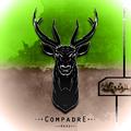 Maru - Compadre