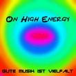 On High Energy - Gute Musik ist Vielfalt