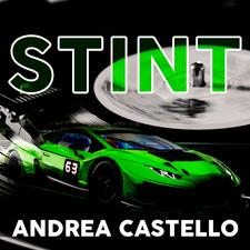 Stint