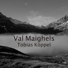 Val Maighels