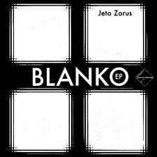 Blanko - EP