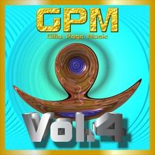 Gpm, Vol. 4
