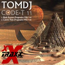 Code-T 11