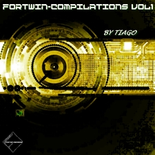 Fortwin-Compilations, Vol. 1