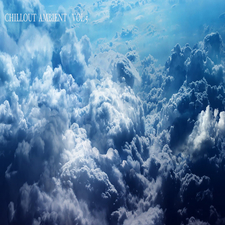 Chillout Ambient, Vol. 5