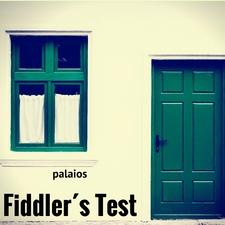 Fiddler's Test