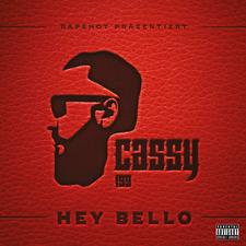 Hey Bello