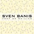 Sven Banis - Keep on Smiling