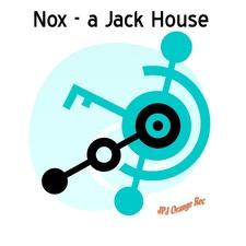 A Jack House