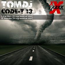 Code-T 13