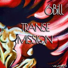 Transe Mission