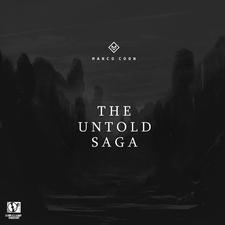 The Untold Saga