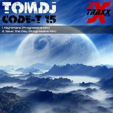 Code-T 15