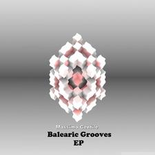 Balearic Groove - EP