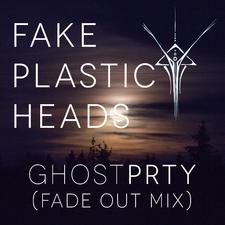 Ghostprty