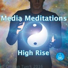 Media Meditations High Rise
