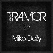 Tramor EP