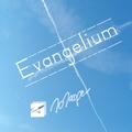 Jo Jasper - Evangelium