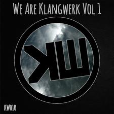 We Are Klangwerk, Vol. 1