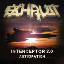 Interceptor 2.0