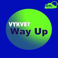 Way Up EP