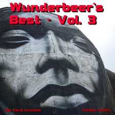 Wunderbeer's Best, Vol. 3