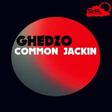 Common Jackin