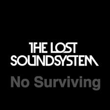 No Surviving