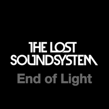 End of Light