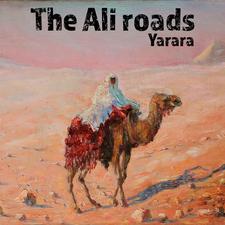 The Ali Roads
