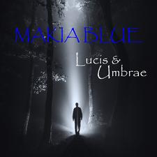 Lucis Et Umbrae
