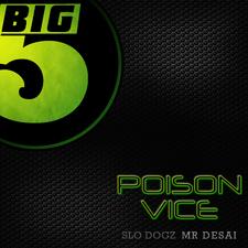 Poison Vice