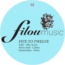 Five to Twelve