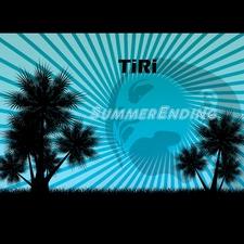 Summer Ending