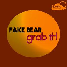 Grab It! EP