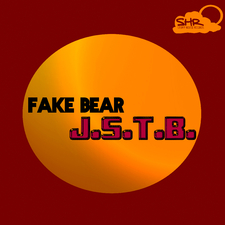 J.s.t.b. EP