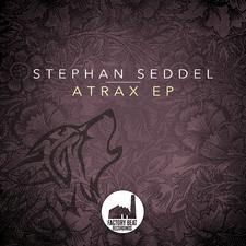 Atrax EP