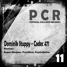 Codec 471