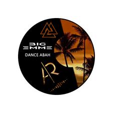 Dance Abah