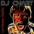 DJ-Chart - Go Power Battle