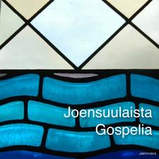 Joensuulaista Gospelia
