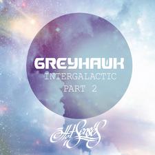 Intergalactic, Pt. 2