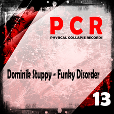 Funky Disorder